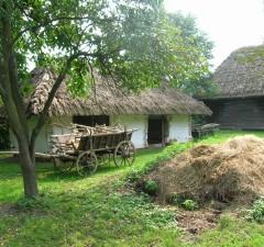gocsej_village_house_backyard_2