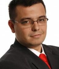 branislav-nedimovic-ministar