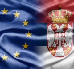 Foto: serbia.com