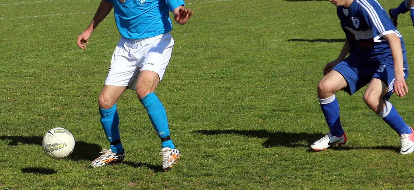 Uzivo Rezultati Fudbal Soccer