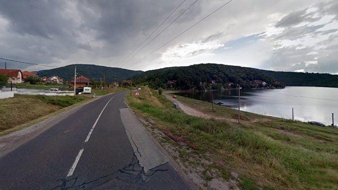 Bovan, foto: Google maps