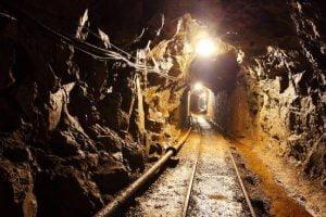 Foto ilustracija, pogled na rudnik, http://thechronicleherald.ca