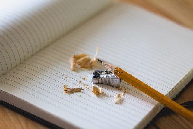 Škola, ilustracija, foto: Pixabay