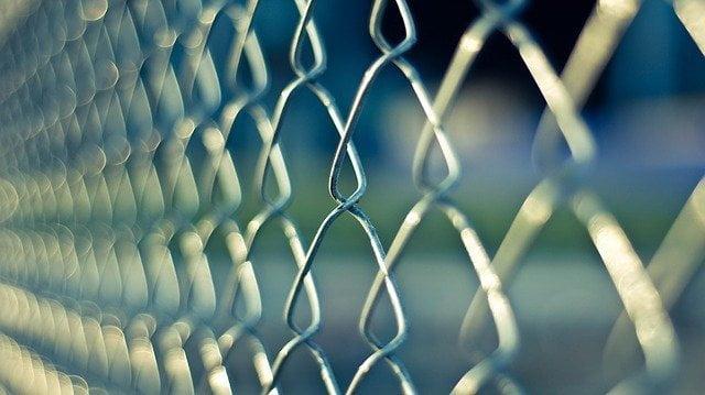 Žica, foto ilustracija, preuzeto: Pixabay.com