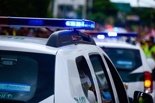 Ilustracija, policija, foto: Diego Fabian Parra Pabon, preuzeto: Pixabay.com
