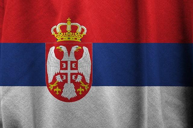 Ilustracija, Srbija, Pixabay.com