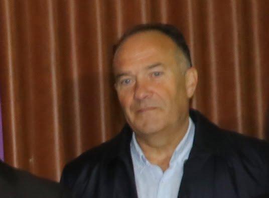 Šarčević, foto: Aleksinačke novine